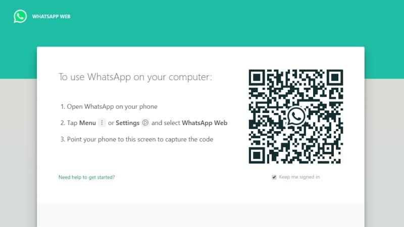 WhatsApp वेब यूज़र भी अब इस्तेमाल कर पाएंगे पिक्चर इन पिक्चर फीचर