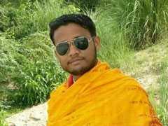 बुलंदशहर हिंसा: योगेश राज के बचाव में उतरा बजरंग दल, कहा- वह बेगुनाह है, हम उसकी कानूनी मदद करेंगे