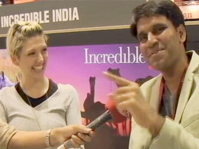 Video : Holiday In India? Do Your Research