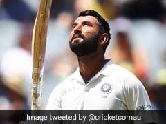 Ind vs Aus: टीम इंडिया की 'दीवार' चेतेश्वर पुजारा ने लगाया सीरीज में दूसरा शतक, हासिल की यह उपलब्धियां