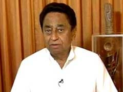 Called Out By Urdu Poet On Twitter, Kamal Nath Calls Meet Over Power Cuts