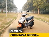 Video: Okinawa Ridge+ Review