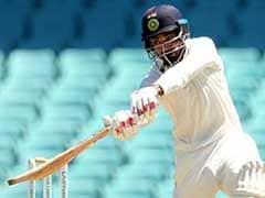 IND vs AUS 2nd Test: इन पांच 'सबसे बड़े कारणों' की वजह से भारत पर्थ में दूसरे टेस्ट में डूब गया