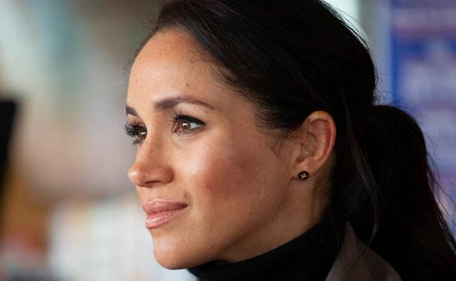 Did Meghan Markle persuade Prince Harry to ditch a royal Christmas tradition?