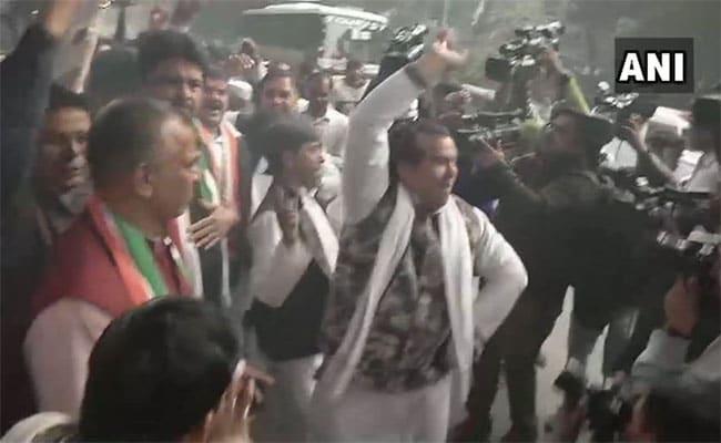 विधानसभा चुनाव परिणाम : क्या कांग्रेस के 'अच्छे दिन' लौटे, PM मोदी के लिए खतरे की घंटी, 10 बड़ी बातें
