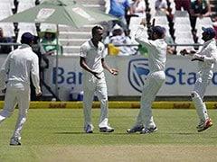 India vs Australia: मेलबर्न टेस्ट से पहले माइकल हसी ने टीम इंडिया को दी यह सलाह...