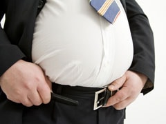 What Is The Relation Between Obesity And Depression? Know How To Reduce Your Risk