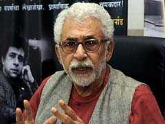 """Nation's Soul Threatened"": Naseeruddin Shah, Mira Nair In Note On CAA"