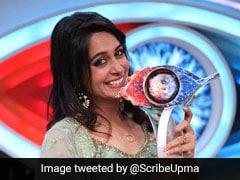 Bigg Boss 12: शिल्पा शिंदे ने दीपिका कक्कड़ को कहा मक्खी, जीतने के बाद ऐसे निकाला गुस्सा
