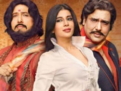 Censor Board Vs Govinda's <I>Rangeela Raja</I> Ends, Film Cleared With 3 Cuts