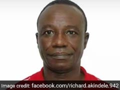 """Nigeria Professor Given Jail For Demanding """"Sex For Marks"""" From Student"""