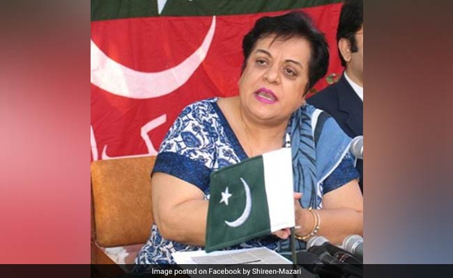 BBC's 'Simple Explanation' To Pak Minister Who Accuses It 'Typical