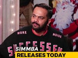 Video : Ranveer Is The Next Amitabh, SRK: Rohit Shetty
