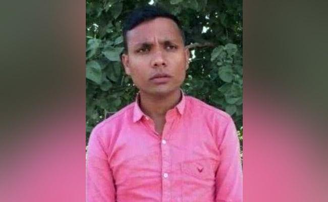 Bulandshahr Violence: बुलंदशहर हिंसा के मुख्य आरोपी योगेश राज ने VIDEO मैसेज जारी कर दी सफाई, कही यह बात...