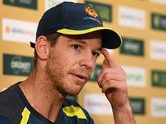 सीरीज में 2-1 से पिछड़ने के बाद ऑस्ट्रेलियाई कप्तान ने बताई हार की असली वजह