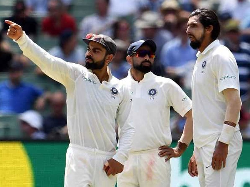 Brave Cummins makes India wait for victory