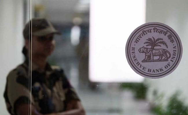 RBI Board Meets Today Under New Chief Amid Worries About Autonomy