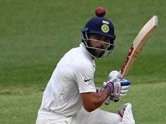 टीम इंडिया के कप्तान विराट कोहली ने लगातार तीसरे साल हासिल की यह बड़ी उपलब्धि...