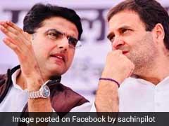 उमा भारती बोलीं- राहुल गांधी की जलन की वजह से हो रहा है कांग्रेस का नाश, उन्हें डर है कि...