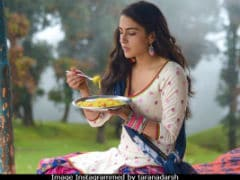 <I>Kedarnath</i> Box Office Collection Day 4: Sara Ali Khan's Film Survives 'Crucial Test', Scores Rs 32 Crore