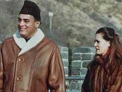जिस दोस्त ने सोनिया गांधी तक पहुंचाया था राजीव का 'लव लेटर', वह भारत आने पर क्यों पकड़ा गया ?