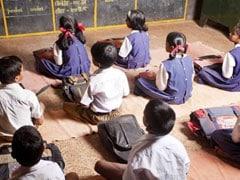 शर्मनाक! बच्चों को धर्म और जाति के आधार पर पढ़ाता है बिहार का ये स्कूल