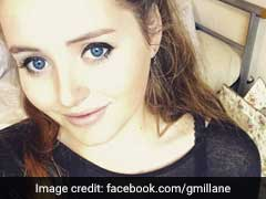 "New Zealand Man Jailed For Life For ""Depraved"" Murder Of Tinder Date"