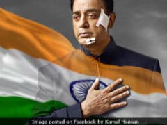 Why <i>Indian 2</i> Could Be Kamal Haasan's Last Film