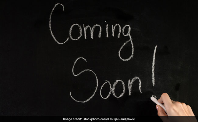 Rajasthan BSTC Counselling Result 2019 Expected Today