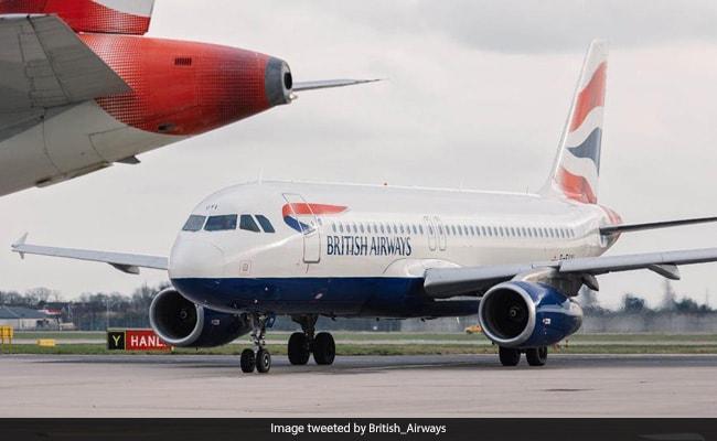 पाकिस्तान ने आंशिक रूप से उड़ानों का परिचालन बहाल किया, यात्रियों को मिली राहत