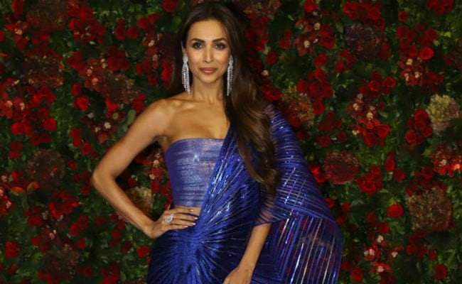 Malaika Arora Drops 'Khan' From Her Instagram Name