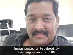 Indian Social Worker, 35, Allegedly Hangs Himself At Home In UAE: Report