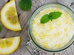 Benefits Of Lemon: पेट की समस्याओं से लेकर पथरी और ब्लड प्रेशर में रामबाण है नींबू! जानें कई फायदे और नुकसान