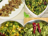 Video : 4 Must-Try Methi Recipes