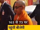 Video : राजस्थान में नहीं चला हिंदुत्व का कार्ड
