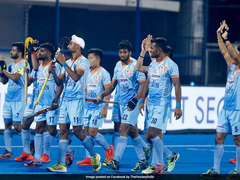Hockey World Cup 2018, India vs Belgium: When And Where To Watch