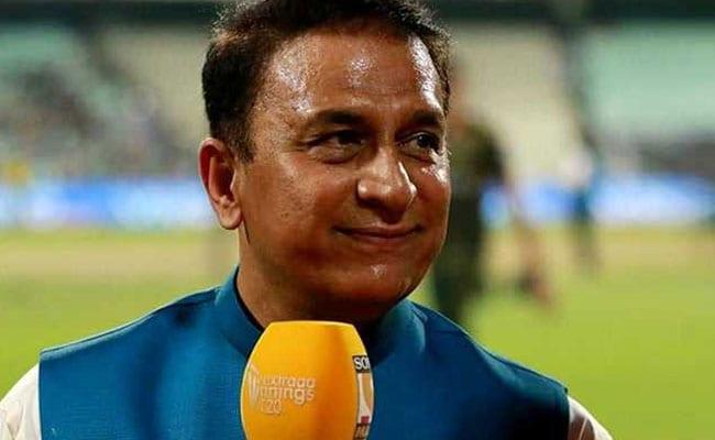Ind vs Aus: भारत की ऐतिहासिक सीरीज जीत को कम आंकने वालों को सुनील गावस्कर ने यूं दिया करारा जवाब...