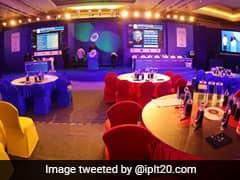 IPL Auction: खिलाड़ी ध्यान दें, बीसीसीआई ने रख दीं साल 2021 आईपीएल अनुबंध के लिए ये शर्तें
