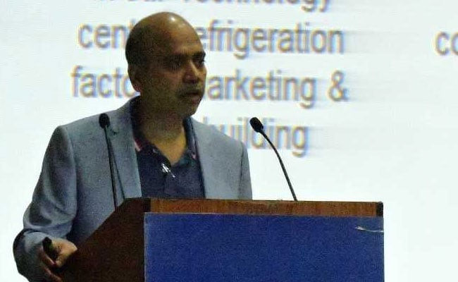 IIM Indore Concludes Two-Day Business Conclave