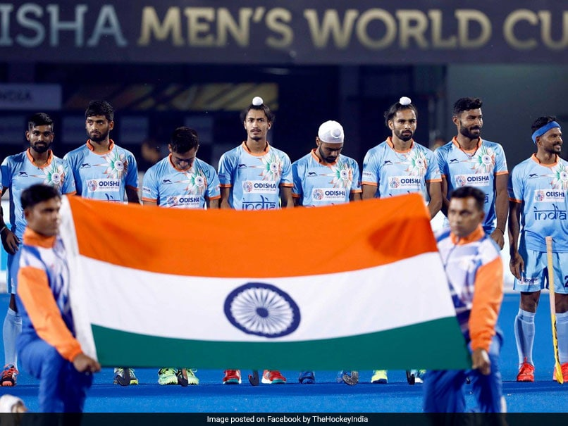 Hockey World Cup 2018: When and Where to watch to watch live telecast of India Vs Canada match