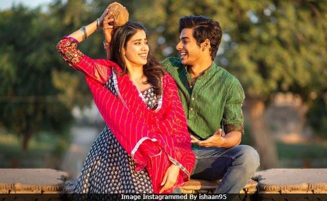 Bollywood Quiz: बॉलीवुड में आए नए चेहरों में कौन सा चेहरा आपको सबसे ज्यादा पसंद आया?