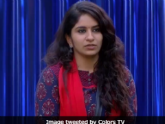 <i>Bigg Boss 12</i>, Day 80: Surbhi Rana And Rohit Suchanti Compete For Captaincy