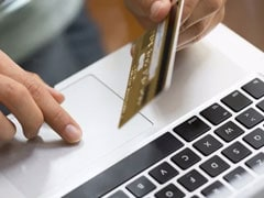 No Need For Regulatory Authority For E-Commerce Right Now: Government Sources