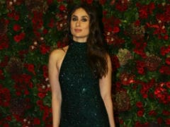 Kareena Kapoor Would Like To Star In A Web-Series But There Is A Condition
