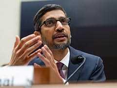 More Google Staff Doubt CEO Sundar Pichai's Vision, Shows Employee Survey
