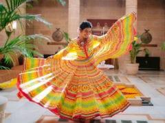 Priyanka Chopra and Nick Jonas' Jodhpur Wedding Was 'Amazing Experience,' Says Papa Jonas