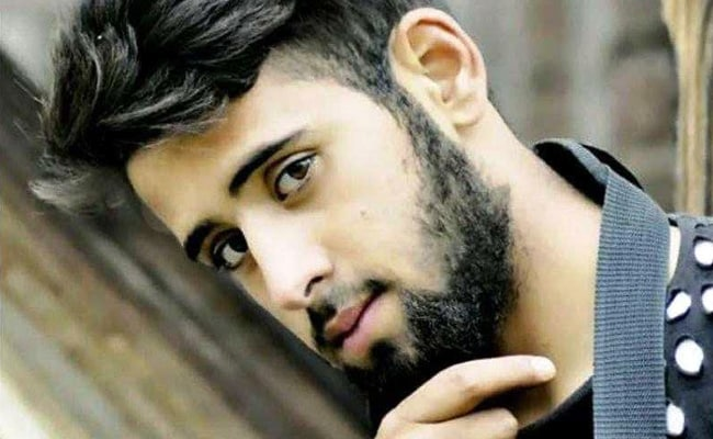 Terrorist Who Acted In Bollywood Hit 'Haider' Killed In Kashmir Encounter