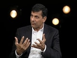 Video : Autonomy Of Institutions Key For Investor Sentiment, Says Raghuram Rajan