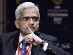 In His Own Tweets: What New RBI Governor Shaktikanta Das Thinks