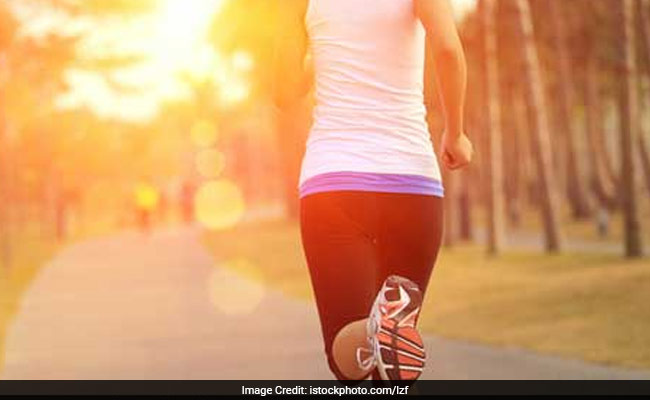 Exercising During Periods: This Is The Workout You Should Do When You Are On Your Period